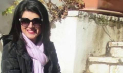 Ειρήνη Λαγούδη: Ραγδαίες εξελίξεις με τους τραπεζικούς λογαριασμούς της 44χρονης
