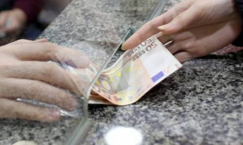 Επίδομα 600 ευρώ σε χιλιάδες οικογένειες: Δείτε ΕΔΩ αν το δικαιούστε