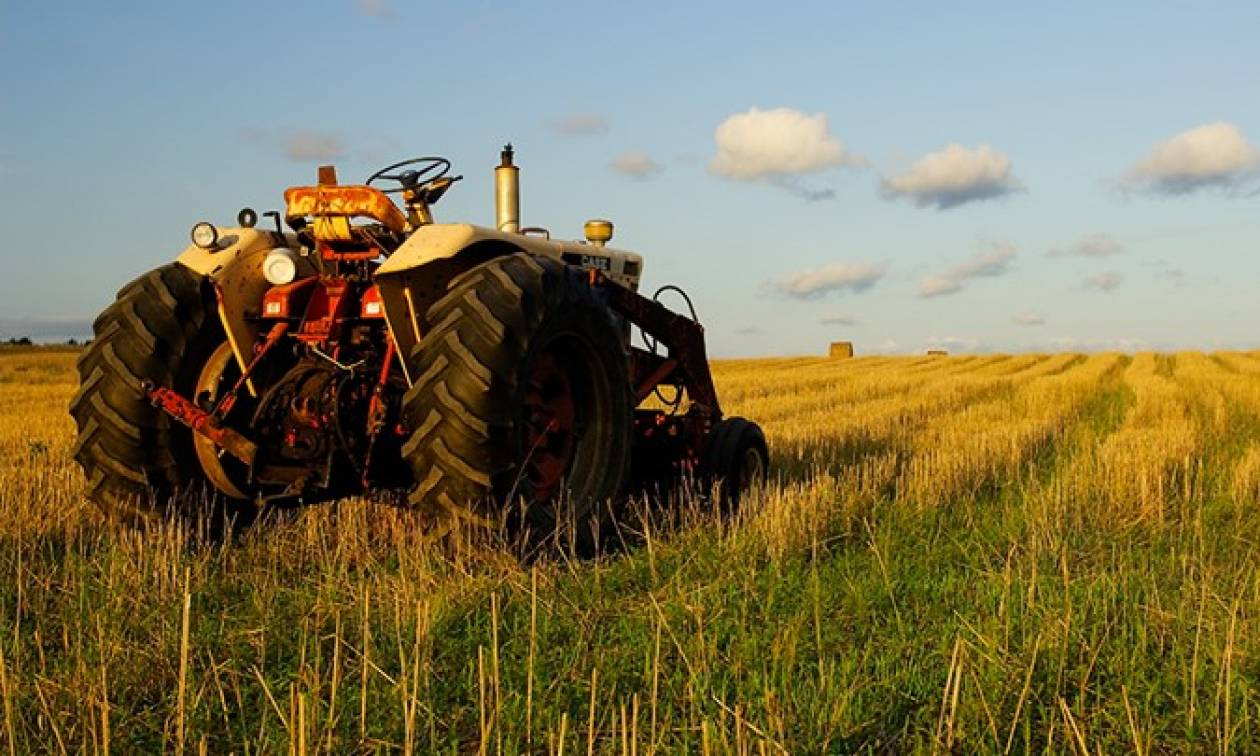 Συνεργασία ΕΛΤΑ με ΝΕΑ ΠΑΣΕΓΕΣ για ρεύμα με έκπτωση 20% στους αγρότες