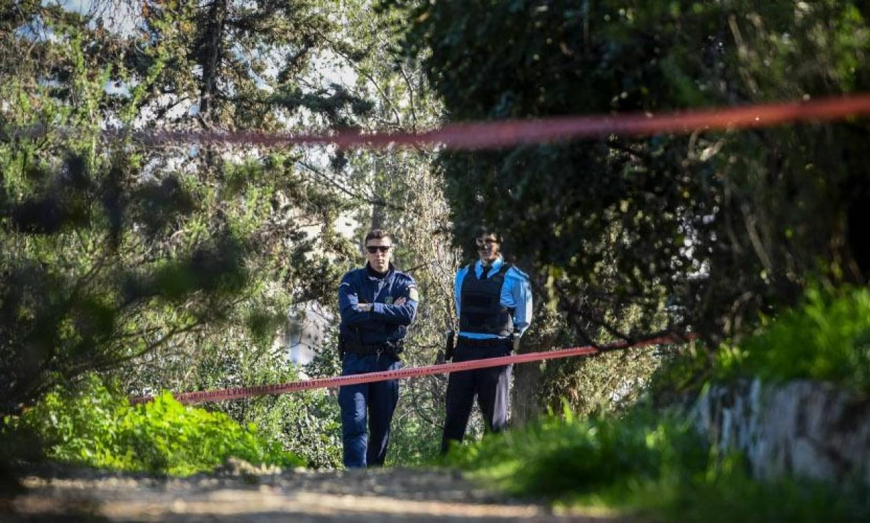 Μακάβριο εύρημα στην Πρέβεζα: Σε νεαρή γυναίκα ανήκε το κρανίο - Ήταν θαμμένο για 10 χρόνια!