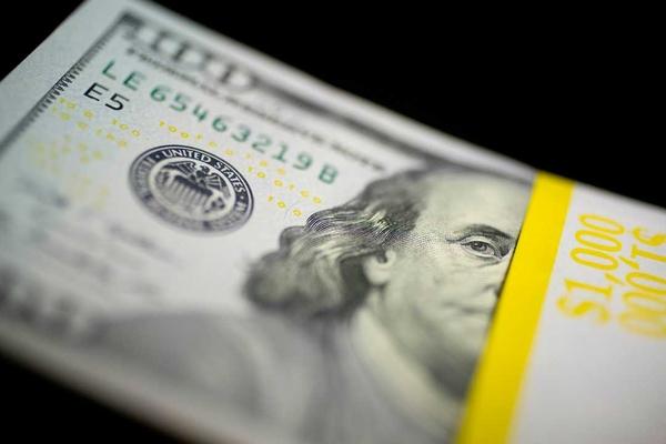 blm debt limit 001