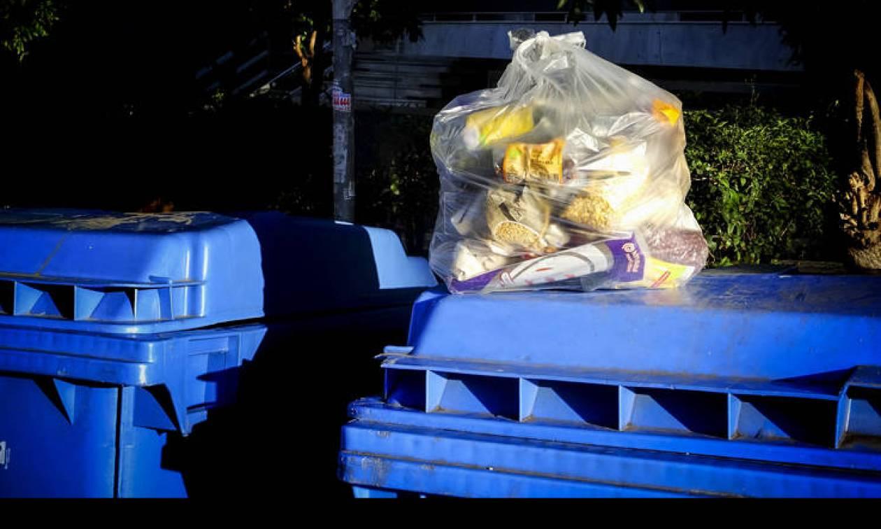 Eurostat: Πάνω από 1 στους 3 Έλληνες ζει σε συνθήκες φτώχειας