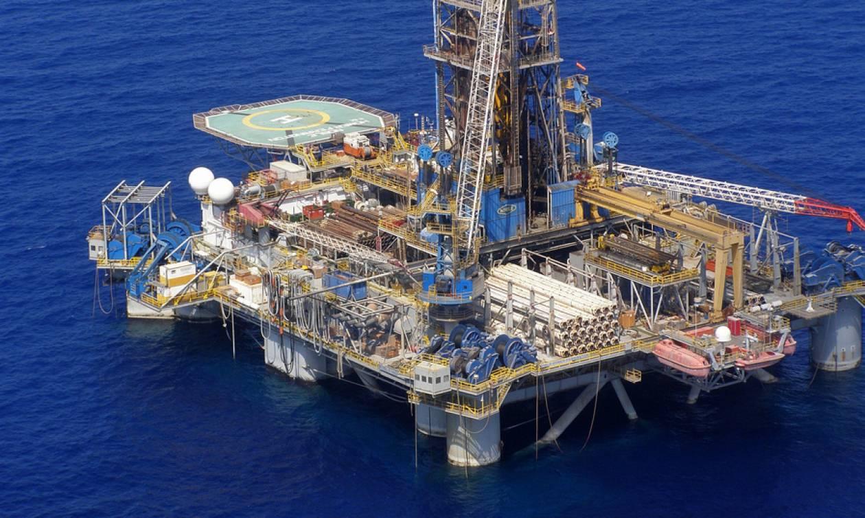 Αυστηρό μήνυμα Στέιτ Ντιπάρτμεντ στην Άγκυρα για την κυπριακή ΑΟΖ
