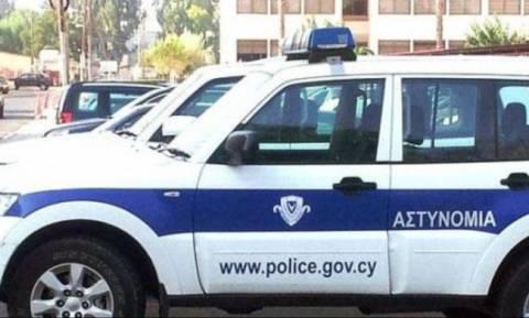 Νεκρός βρέθηκε 66χρονος που είχε εξαφανιστεί στην Κύπρο