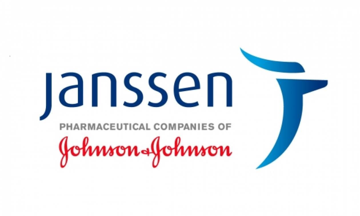 Εγκρίθηκε νέα θεραπεία πρώτης γραμμής για ασθενείς με πολλαπλούν μυέλωμα