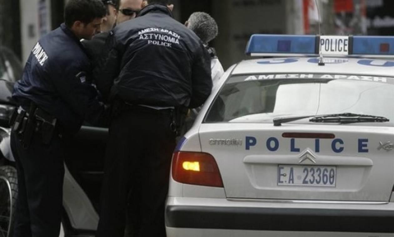 Στα χέρια της αστυνομίας μέλος μεγάλου κυκλώματος trafficking στην Ευρώπη