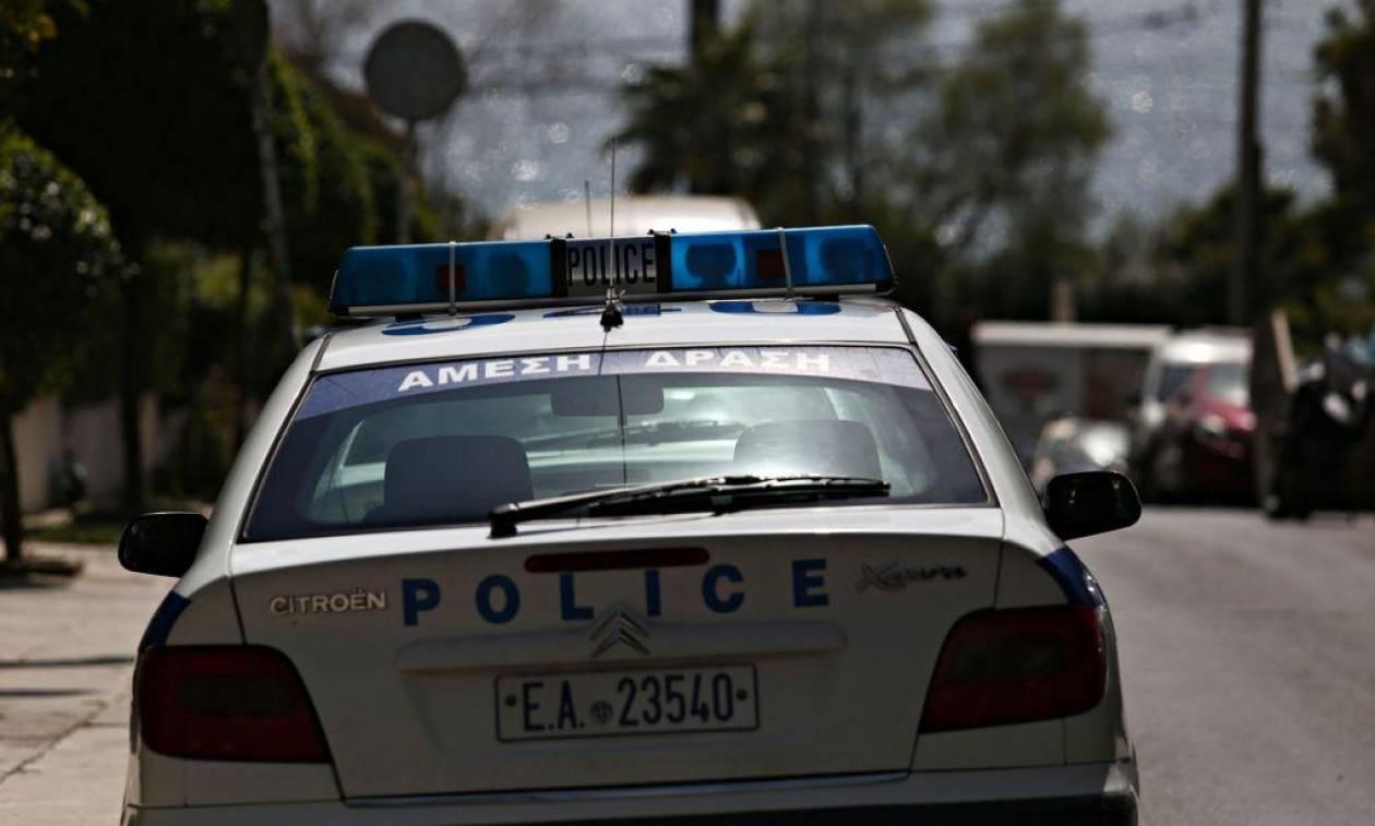 Ασύλληπτη τραγωδία στην Κρήτη: Βρήκε νεκρό τον γιο του