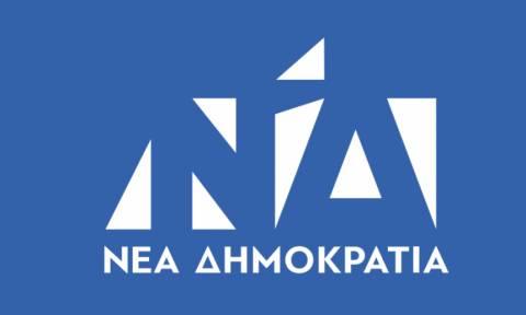Επιμένει η ΝΔ για τα «μυστικά κονδύλια»: Θα πει κάτι ο Τσίπρας ή δεν τον αφήνει ο Καμμένος;