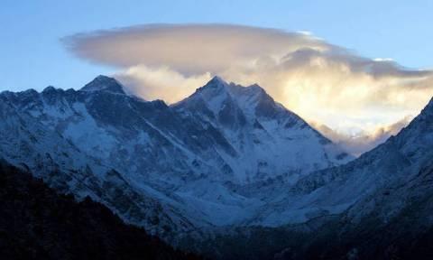 Το Θιβέτ «αποκάλυψε» ένα μυστικό 40 εκατομμυρίων ετών
