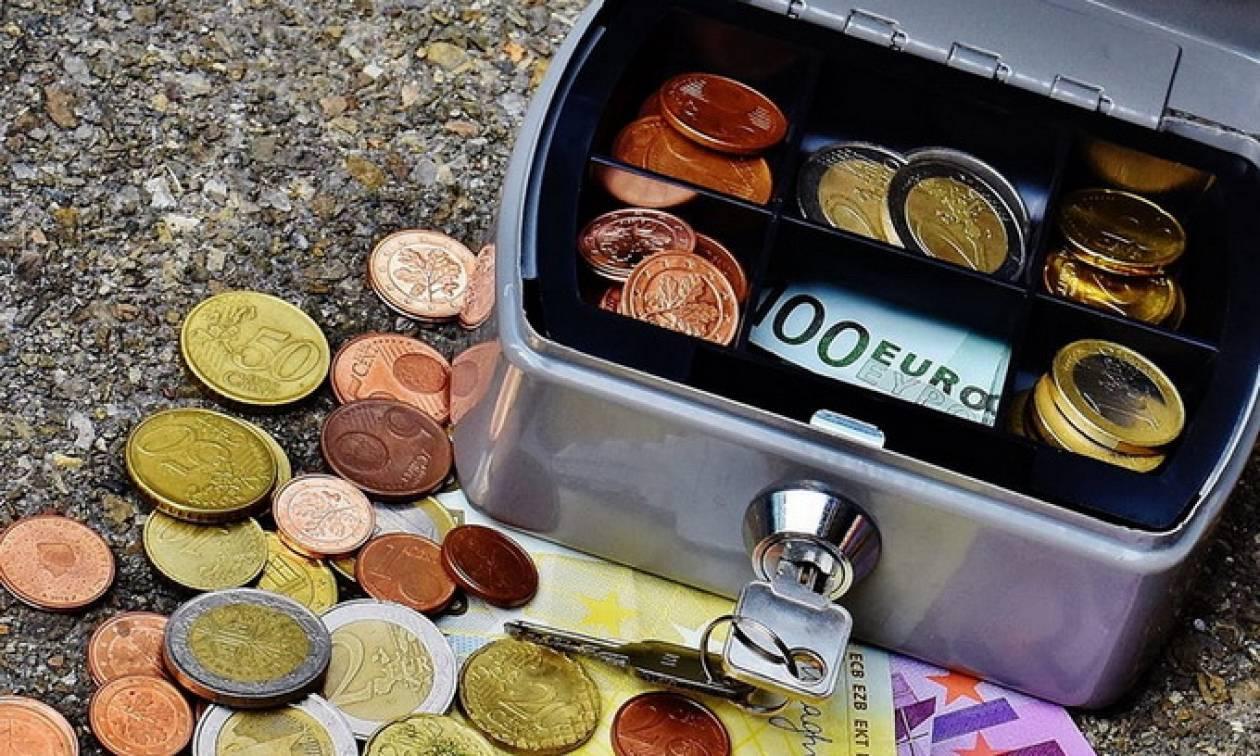 Συντάξεις Νοεμβρίου 2018: Οι ημερομηνίες πληρωμής των συντάξεων για όλα τα Ταμεία