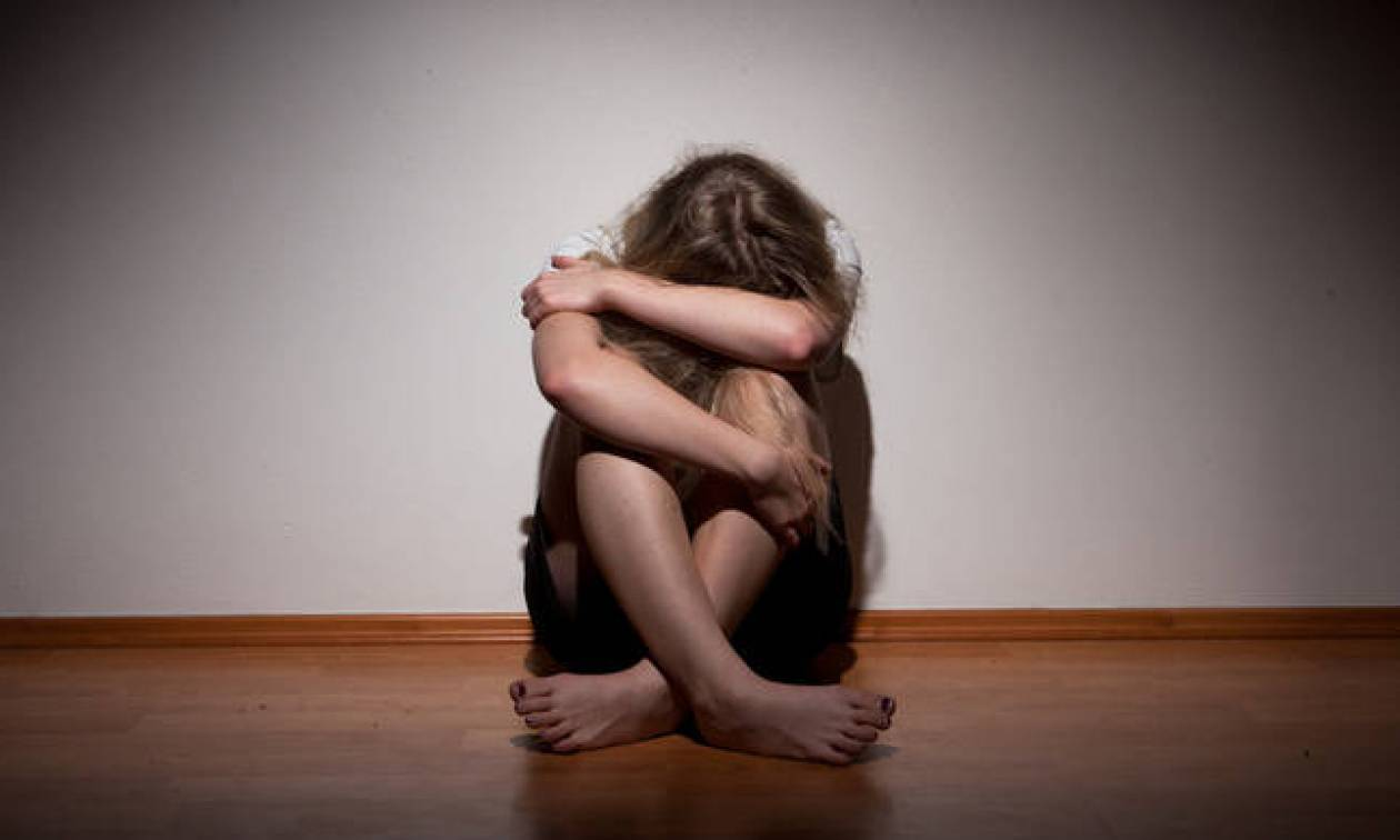 Καταγγελία - σοκ στην Κρήτη για ασέλγεια σε βάρος 5χρονης