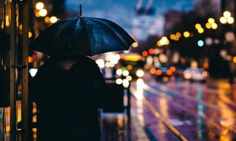 Καιρός - Έκτακτο δελτίο ΕΜΥ: Έρχεται χειμώνας - Πότε θα χτυπήσουν έντονα φαινόμενα - Πού θα χιονίσει