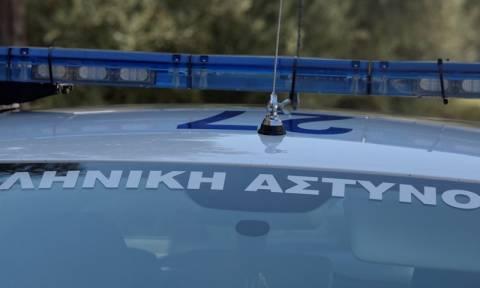 Ήπειρος: Περισσότερα από 122 κιλά ναρκωτικών «κυκλοφορούσαν» με δύο αυτοκίνητα