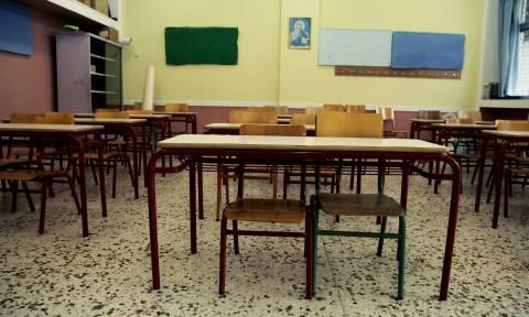 Σάλος στην Κρήτη:  Απομακρύνθηκε ο γυμναστής που φέρεται ότι χτύπησε μαθητές