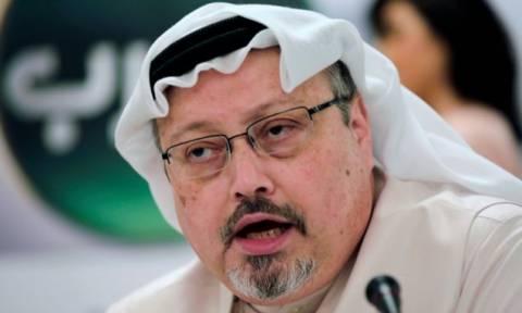Ραγδαίες εξελίξεις: Η Σαουδική Αραβία παραδέχεται ότι ο Κασόγκι σκοτώθηκε στο προξενείο