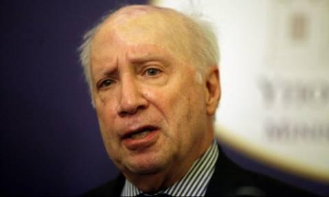 ΟΗΕ: Ικανοποίηση Νίμιτς για την έναρξη της συνταγματικής αναθεώρησης στα Σκόπια