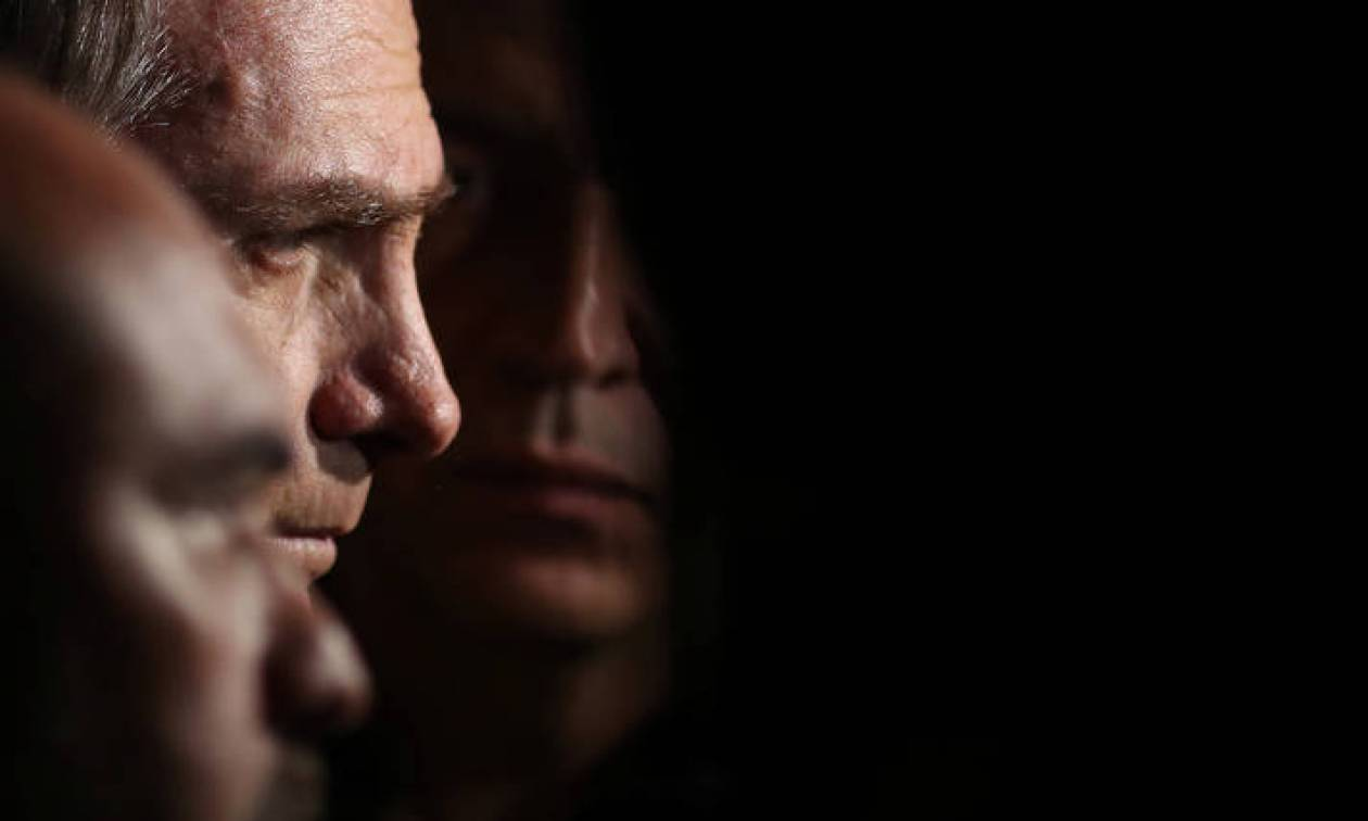 Βραζιλία: Οικονομολόγοι προειδοποιούν για τους κινδύνους ενδεχόμενης νίκης Μπολσονάρου