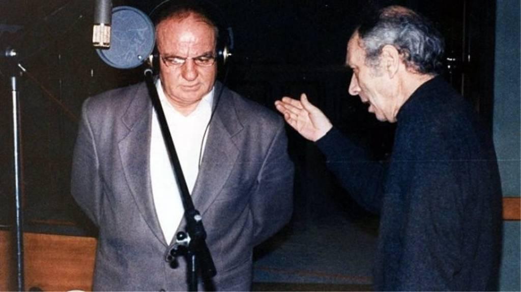 Νεκρός πασίγνωστος Έλληνας λαϊκός τραγουδιστής