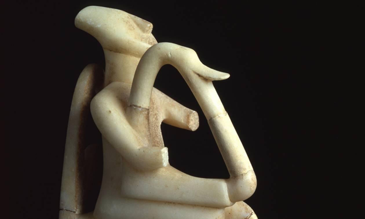 Κυκλάδες: Συγκλονιστικά ευρήματα στις ανασκαφές στο αρχαιότερο Ιερό στον κόσμο