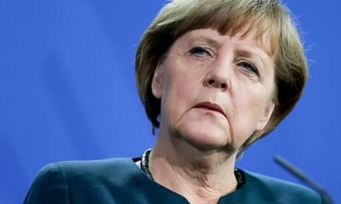 Μέρκελ: Δεν τους πιστεύω – Οι εξηγήσεις για τη δολοφονία Κασόγκι δεν είναι αποδεκτές