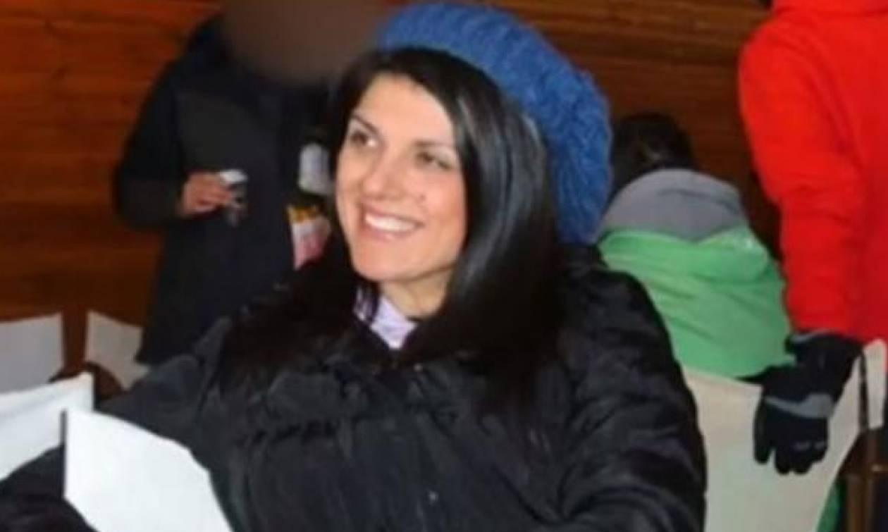 Ειρήνη Λαγούδη: Γι' αυτό τη σκότωσαν – Το προφίλ του δολοφόνου