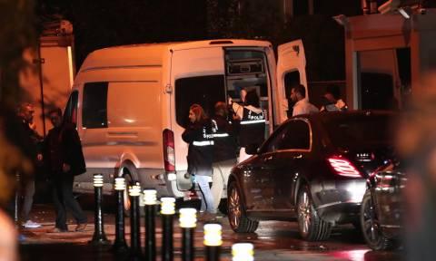 Καναδάς: Οι εξηγήσεις της Σαουδικής Αραβίας για την υπόθεση Κασόγκι δεν είναι «αξιόπιστες»