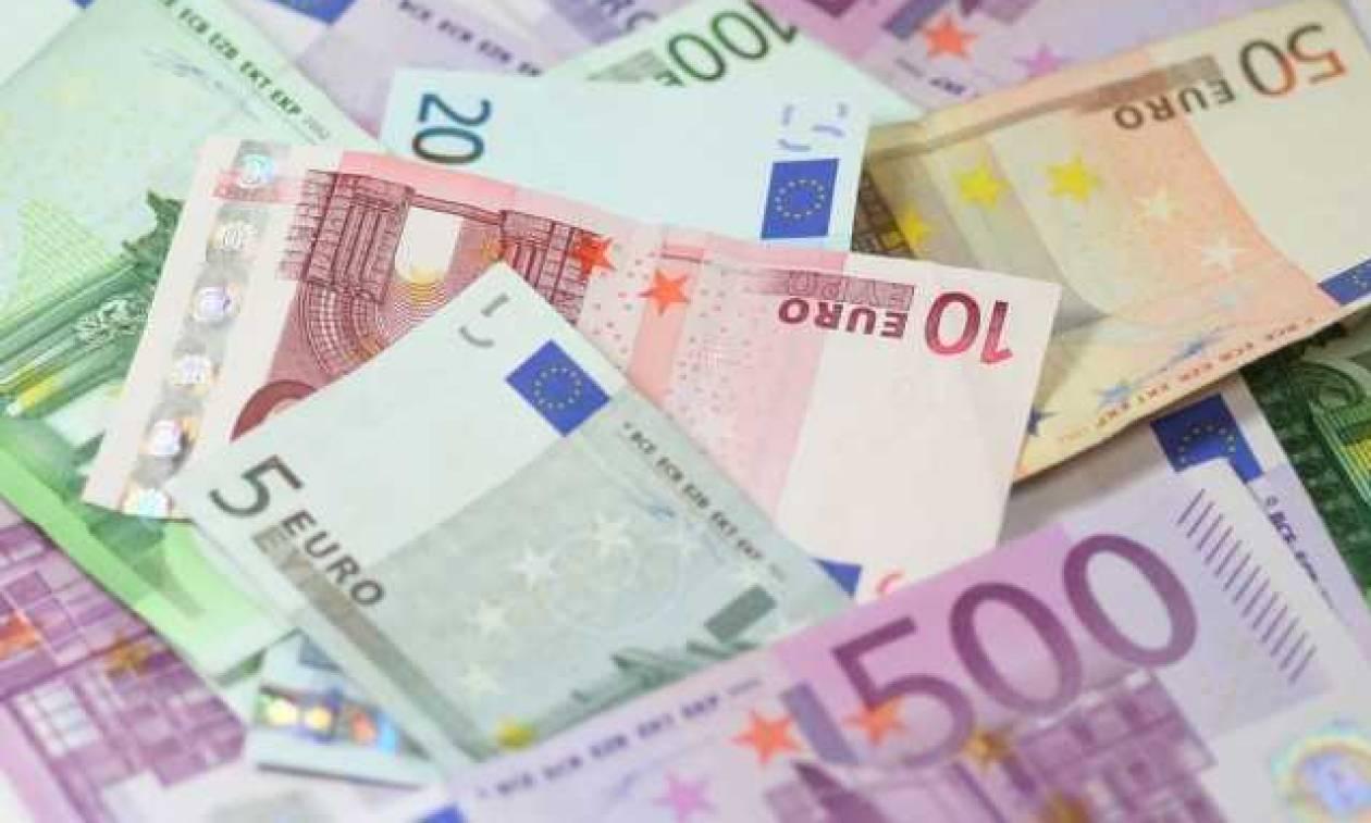 «Κούρεμα» δανείων έως και 50% στα στεγαστικά και 85% στα καταναλωτικά - Ποιους αφορά