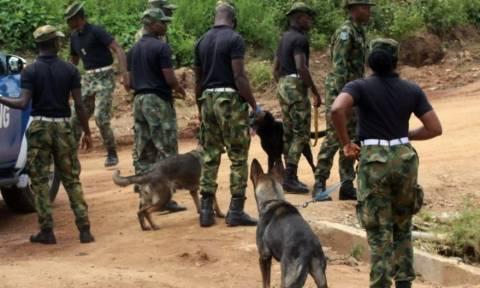 Σε έκρυθμη κατάσταση η Νιγηρία: 55 νεκροί σε «μάχες» μεταξύ χριστιανών και μουσουλμάνων