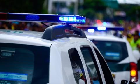 Συναγερμός στη Φλόριντα: Τουλάχιστον έξι τραυματίες από πυροβολισμούς (pics)