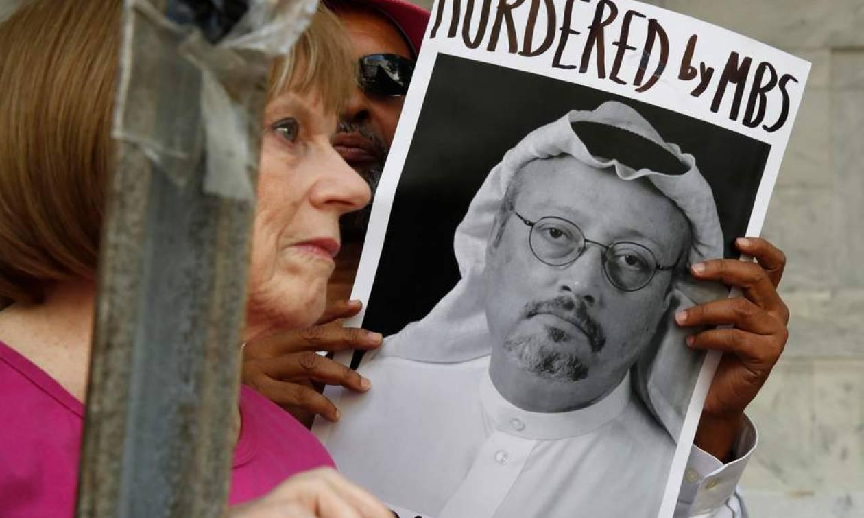 Ριάντ: Πριν σκοτώσει τον Κασόγκι είχε επιχειρήσει την «εξόντωσή» του με ένα «στρατό» από τρολς