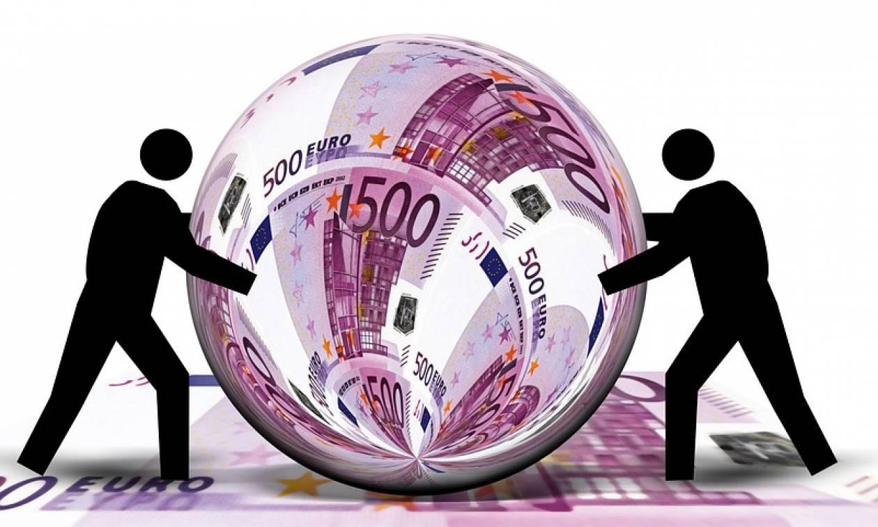 Λοταρία αποδείξεων - aade.gr: Δείτε πότε θα γίνει η φορολοταρία για τις συναλλαγές Οκτωβρίου