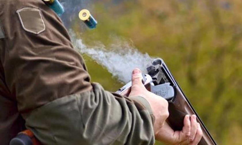 Ασύλληπτη τραγωδία: Νεκρός 24χρονος κυνηγός από το όπλο αδελφικού του φίλου