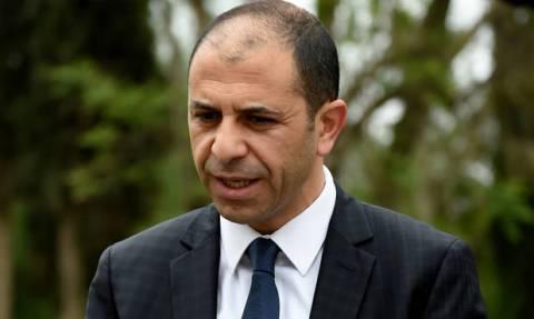 Αποκάλυψη Οζερσάι: H Τουρκία θα αντιδράσει στη γεώτρηση ExxonMobil