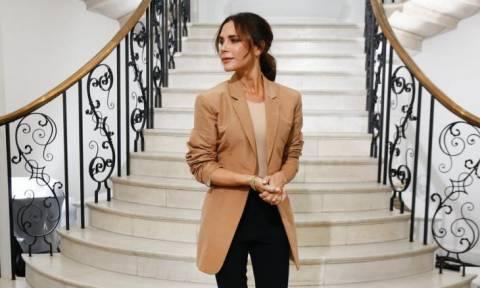 Victoria Beckham: Ξέσπασε σε κλάματα για τον Beckham και την κατάσταση του γάμου τους