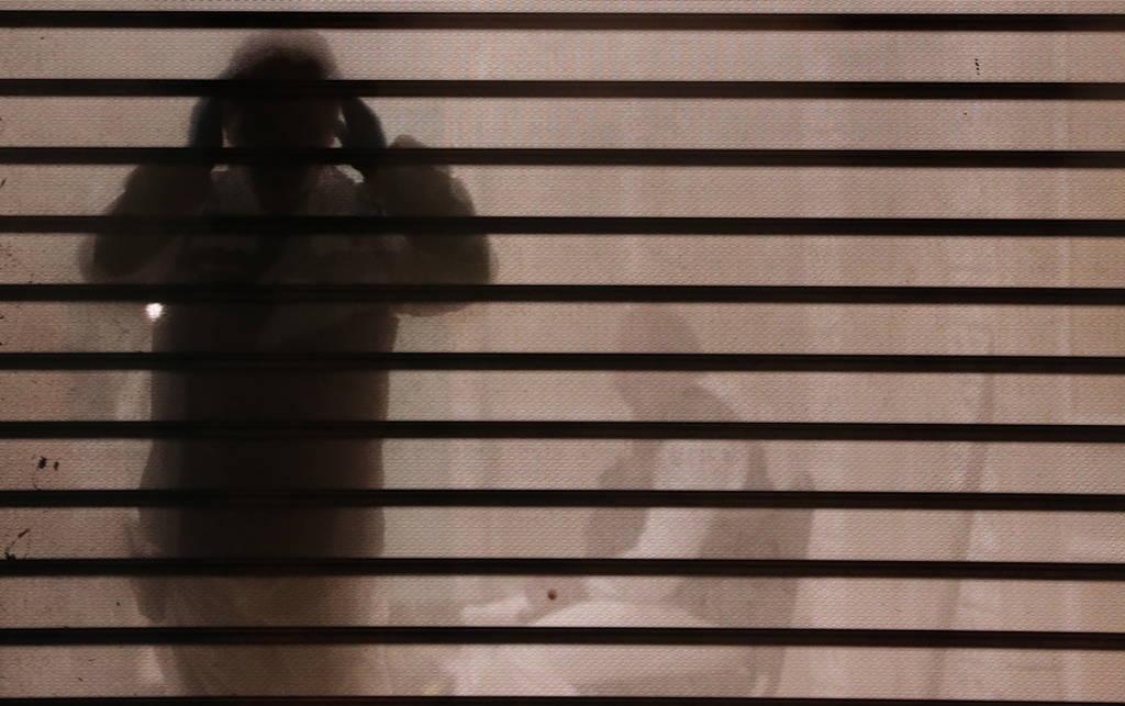 Υπόθεση Κασόγκι: Υπάλληλοι του προξενείου της Σαουδικής Αραβίας καταθέτουν στον εισαγγελέα