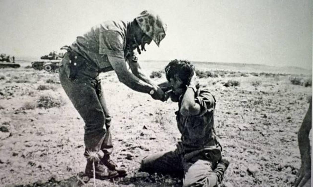 Ιστορική στιγμή: Ανοίγει ο Φάκελος της Κύπρου - Στα χέρια Παυλόπουλου - Τσίπρα την Τετάρτη (24/10)