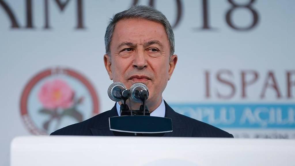 Προκαλεί επικίνδυνα η Τουρκία: Δεν θα ανεχθούμε μονομερείς κινήσεις σε Αιγαίο και ανατολική Μεσόγειο