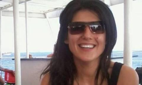 Αποκάλυψη – σοκ: Τα τελευταία λόγια της Ειρήνης Λαγούδη στους δολοφόνους της