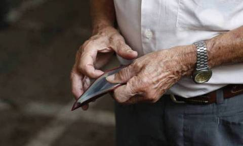 Αναδρομικά συνταξιούχων: Τα ποσά που δικαιούνται και η μεγάλη παγίδα