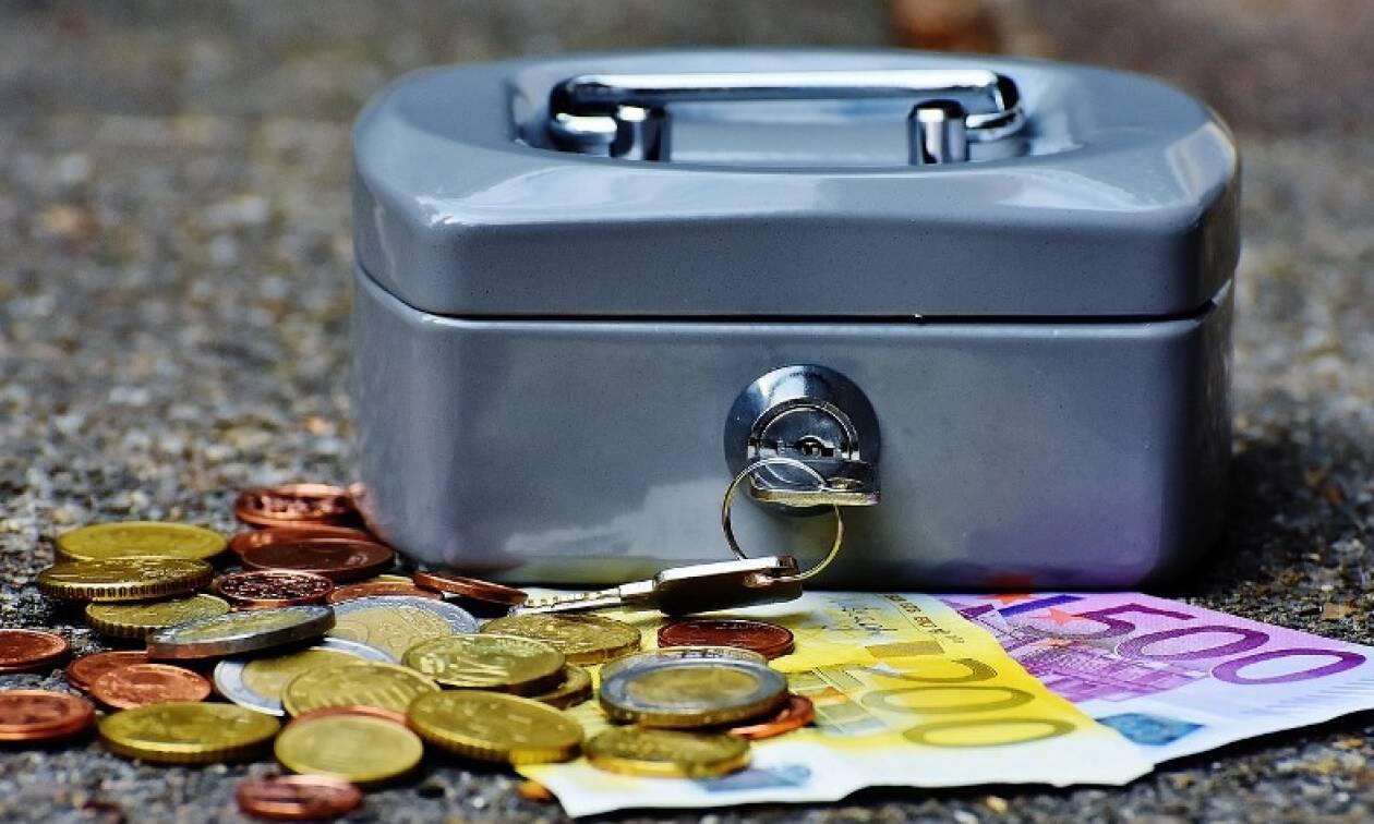 Η είδηση σας αφορά: Πώς θα πάρετε σε λίγες ημέρες από 1.000 ευρώ