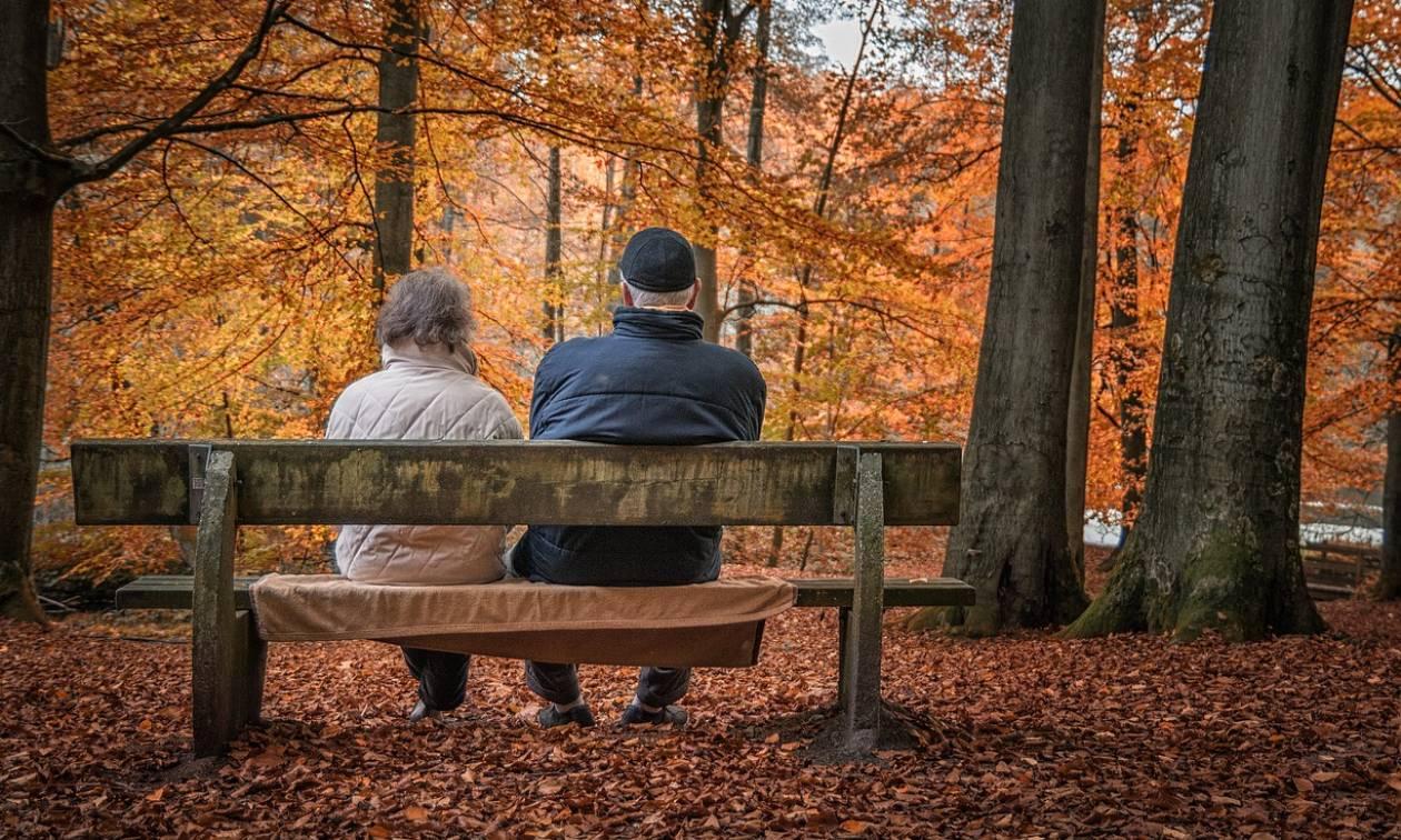 efka.gov.gr - Αναδρομικά συνταξιούχων: Κάντε κλικ ΕΔΩ για την αίτηση - Προσοχή στην παγίδα