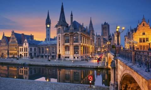 Εσείς αυτούς τους πέντε ρομαντικούς προορισμούς στην Ευρώπη τους γνωρίζετε;