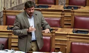 Έρχεται τροπολογία για τη λειτουργία ιατρικά εποπτευόμενων χώρων χρήσης ναρκωτικών