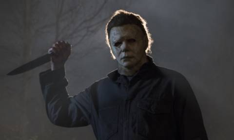Η νύχτα με τις μάσκες : Από 25 Οκτωβρίου στους κινηματογράφους