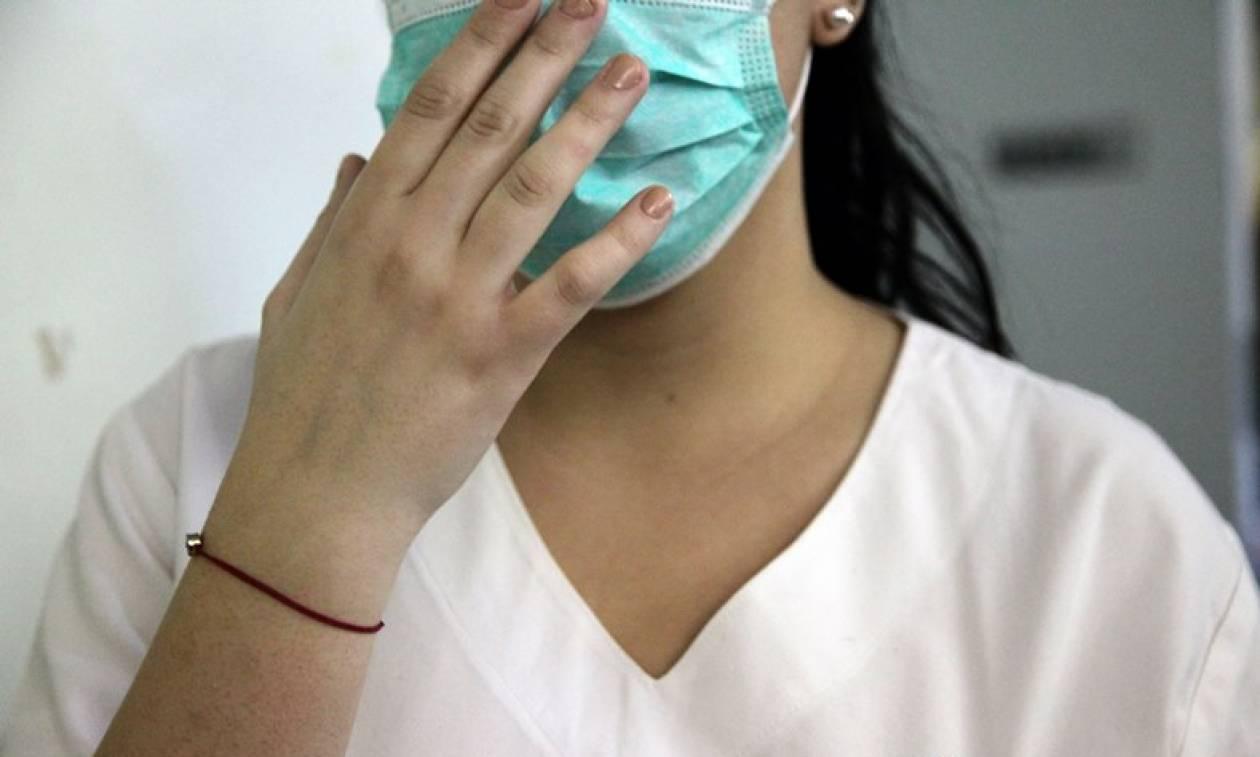 Νοσοκομείο Κιλκίς: Επεισόδιο μεταξύ του διοικητή και εργαζόμενης – Τον κατηγορεί για χειροδικία