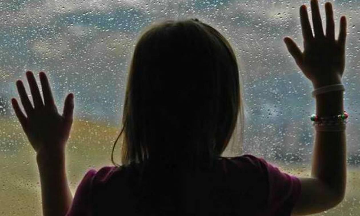 Ρόδος: Ελεύθερος ο Νορβηγός που διώκεται για σεξουαλική κακοποίηση ανηλίκων