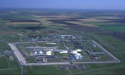 Συναγερμός σε βάση πυρηνικών όπλων στο Τέξας: Κηρύχθηκε σε κατάσταση εκτάκτου ανάγκης
