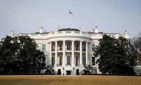 Απάντηση ΗΠΑ σε Μόσχα για τα περί παρέμβασης στα Σκόπια: Ρωσική παραπληροφόρηση και προπαγάνδα