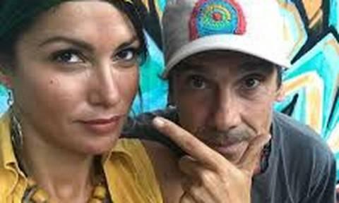 Κλέλια Ρένεση: Το «Μην αρχίζεις τη μουρμούρα» έφερε... μουρμούρα στη σχέση της με τον Μανού Τσάο!