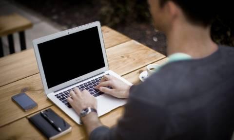 28η Οκτωβρίου και Κυριακή: Τι ισχύει για όσους δουλεύουν - Πώς θα πληρωθούν